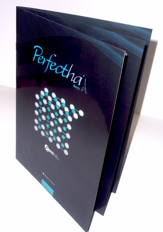 Empresa de Impressão de Catálogo em Sp Vila Andrade - Catálogo Personalizado