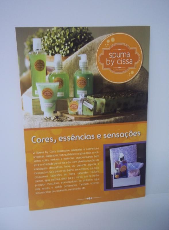 Empresa de Impressão Digital em Pvc Jardim São Luiz - Impressão Digital e Offset