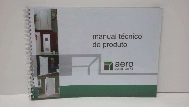 Gráfica para Impressão Vila Clementino - Impressão Digital