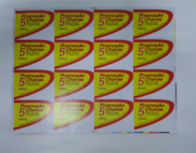 Graficas Para Impressao De Etiquetas No Ipiranga Imprimir