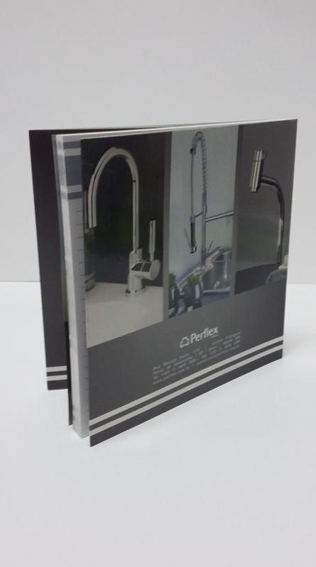 Impressão de Catálogo em Sp Jardins - Gráfica para Impressão de Catálogo