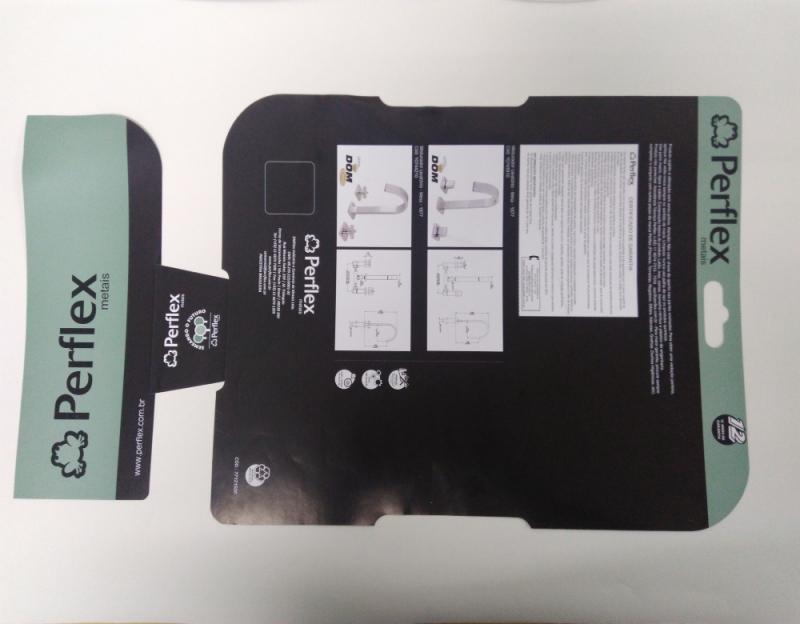 Impressão Digital e Offset Morumbi - Impressão Colorida