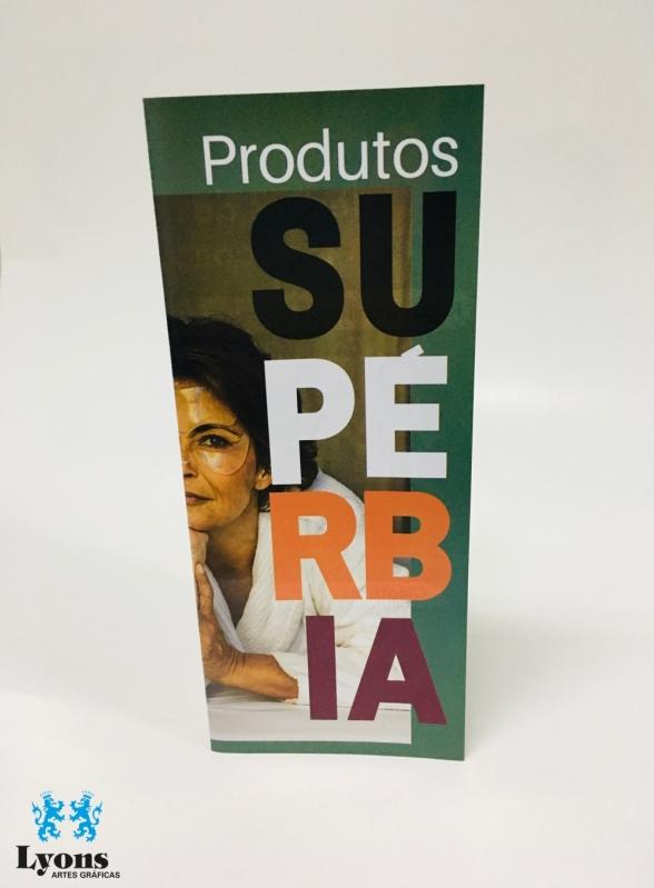 Impressão Digital Gráfica Vila Mariana - Impressão Digital Grande Formato