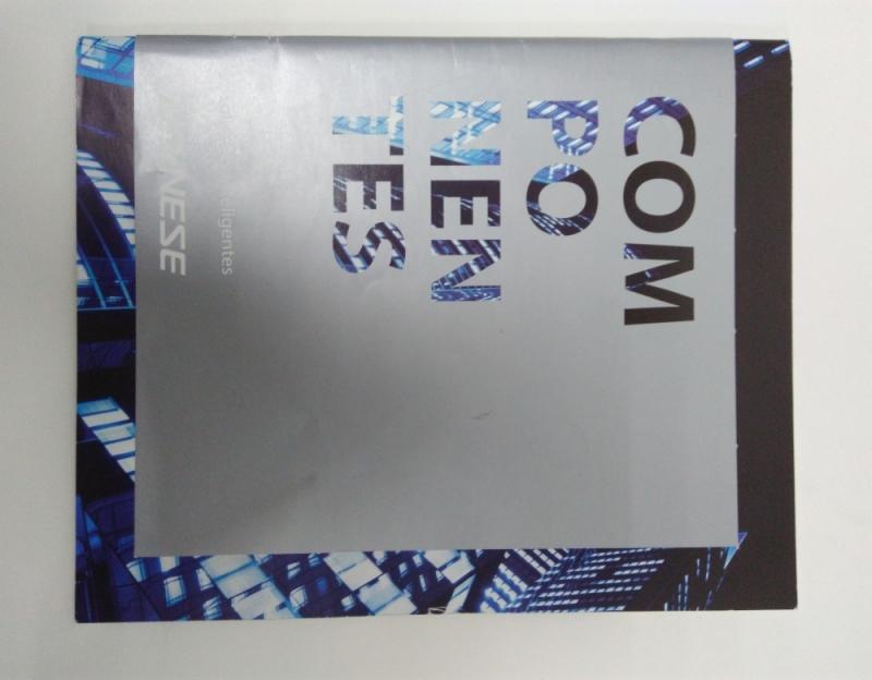 Impressões de Catálogo Personalizado Pedreira - Imprimir Catalogo de Produtos