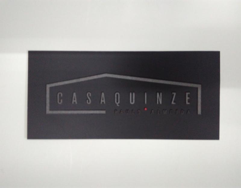 Impressões de Rótulos Personalizados no Jardim São Luiz - Impressão de Rótulos para Lembrancinhas