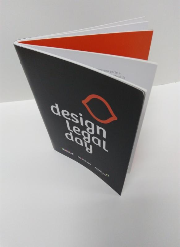 Onde Encontro Gráfica para Impressão Digital Cidade Jardim - Empresa de Impressão Digital