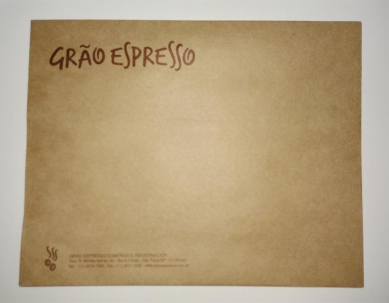 Quanto Custa Envelope Personalizado Para Convite Em Santo Amaro
