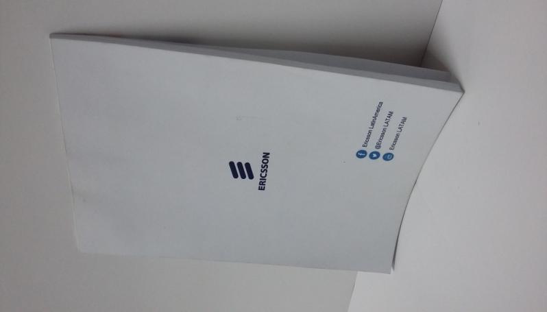 Quanto Custa Impressão Digital em Pvc Cursino - Impressão Colorida