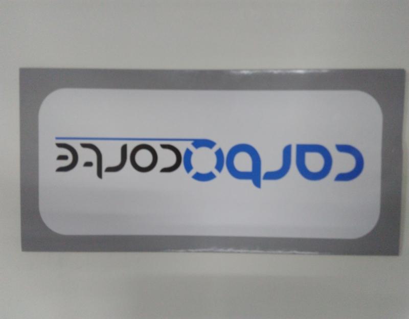 Rótulos de Embalagens Preço na Vila Andrade - Rótulos Adesivos Personalizados para Imprimir