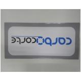impressão de rótulos personalizados preço no Itaim Bibi
