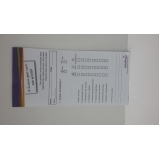 impressão Digital em Pvc preço Jockey Club